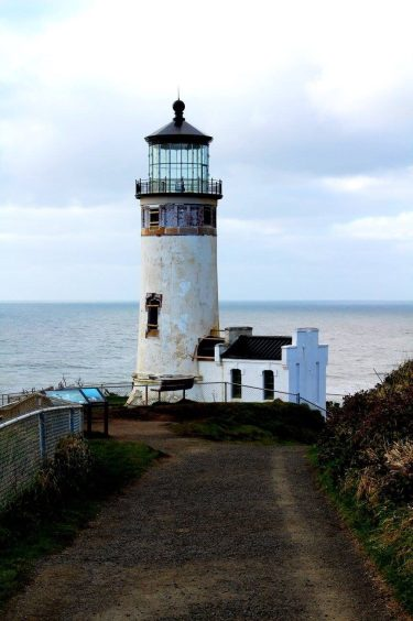 Explore North Head Lighthouse