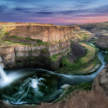 Palouse Falls (5)