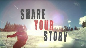 Share Your Story Featured Image