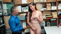 Shoplyfter   Sofie Marie   Case No. 4185156