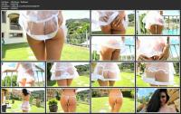 lilly-roma-thrill-mp4.jpg
