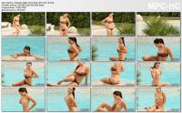natasha-belle-pool-strip-2012-09-16-mp4_thumbs_-2015-08-03_04-18-02.jpg