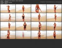 photodromm-com-2015-09-21-claudia-high-tide-mp4.jpg