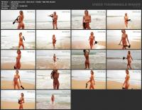 photodromm-com-2015-10-15-claudia-high-tide-iii-mp4.jpg