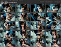 cumshot-on-mask-4k-sex-movies-featuring-ann-darcy-mp4.jpg