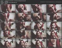 dreadlocked-cum-hater-slut-sex-movies-featuring-ann-darcy-mp4.jpg