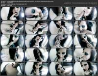 goth-bad-girl-blows-her-boyfriend-with-facial-cumshot-sex-movies-featuring-ann.jpg