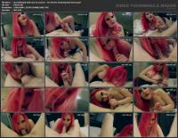 great-blowjob-with-cum-on-my-face-sex-movies-featuring-ann-darcy-mp4.jpg