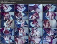 he-cums-between-my-tits-sex-movies-featuring-ann-darcy-mp4.jpg
