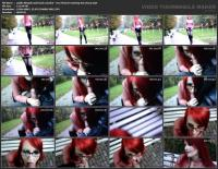public-blowjob-and-facial-cumshot-sex-movies-featuring-ann-darcy-mp4.jpg