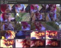 public-evening-blowjob-and-cumwalk-sex-movies-featuring-ann-darcy-mp4.jpg