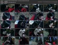sexy-gothic-vampire-gives-blowjob-outdoors-sex-movies-featuring-ann-darcy-mp4.jpg