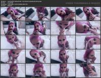 wet-facial-for-tattooed-slut-sex-movies-featuring-ann-darcy-mp4.jpg