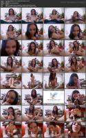 1by-day-com-natasha-nice-will-fill-you-with-desire-mp4.jpg