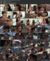 2014-valentina-nappi-dana-vespoli-slutty-girls-love-rocco-7-2014-mp4.jpg