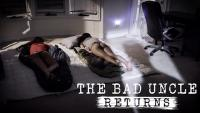 PureTaboo   Jaye Summers, Emily Willis   The Bad Uncle Returns