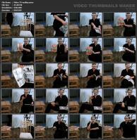 video-79-malloy-wmv.jpg