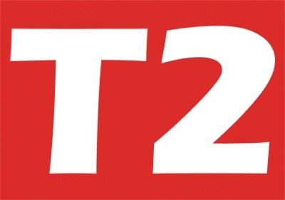 (c) T2app.es
