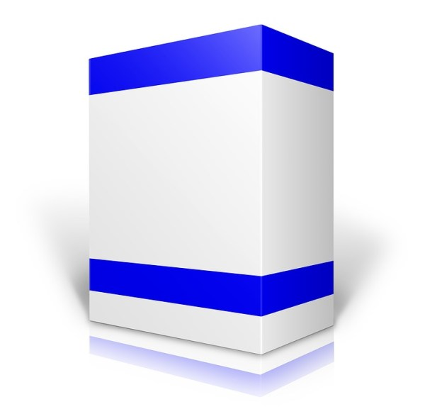 software-ixion presencia