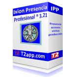 ipp-caja-100
