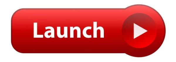 "Search photos ""launch button"""