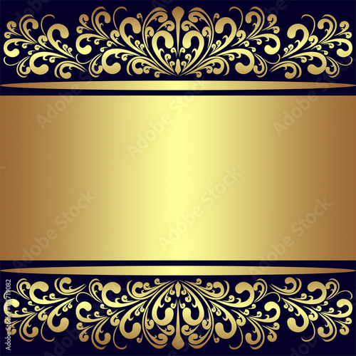 navy border art royal border for invitation cogimbous