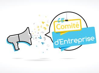 Photos Illustrations Et Vidos De Comit Dentreprise