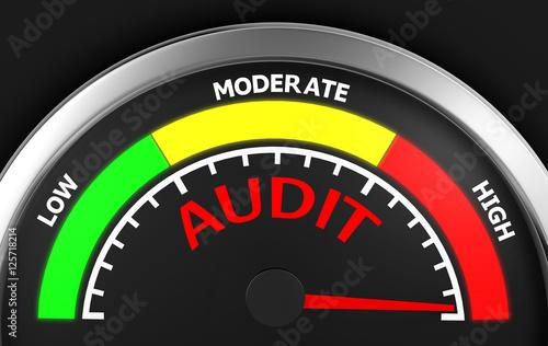 """""""audit"""" Stockfotos und lizenzfreie Bilder auf Fotolia.com ..."""