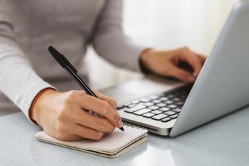 طرق الربح من الانترنت للمبتدئين
