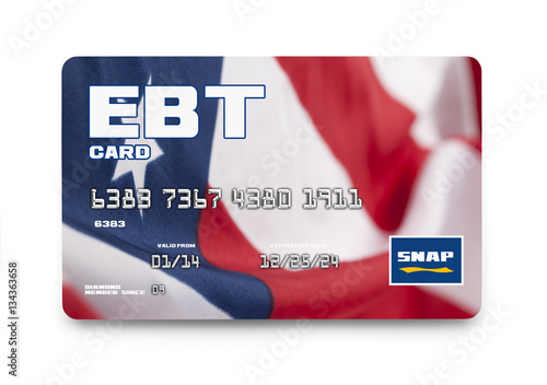 Calfresh Ebt Card Balance