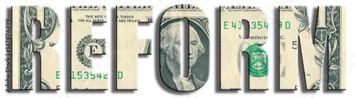 tax reform the 2018 tax bill basics amp beyond - 1024×285