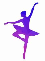 Buscar fotos bailarinas