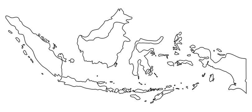 02/12/2019· sedang mencari gambar peta indonesia? 7 696 Best Indonesia Map Vector Images Stock Photos Vectors Adobe Stock