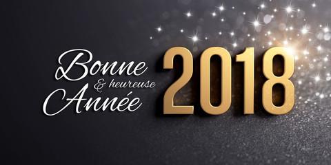 """Résultat de recherche d'images pour """"bonne année 2018 carte jesus"""""""