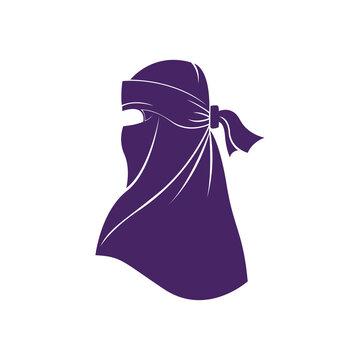 Giacca da allenamento adidas sportswear future icons animal print. 5 875 Best Niqab Images Stock Photos Vectors Adobe Stock