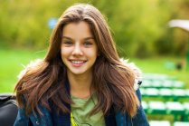 Teen Model photos, royalty-free images, graphics, vectors & videos | Adobe Stock