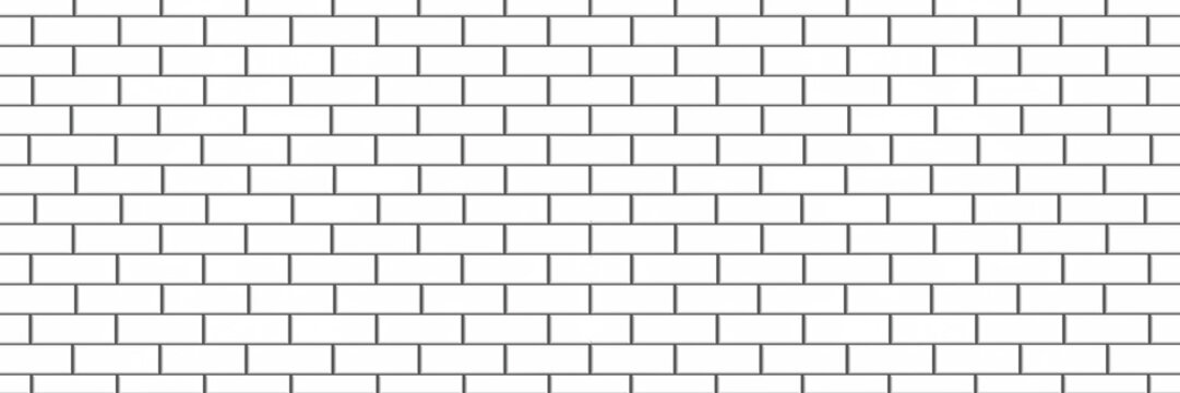 https stock adobe com hu images panorama white brick tile wall texture background 312730655 start checkout 1 content id 312730655