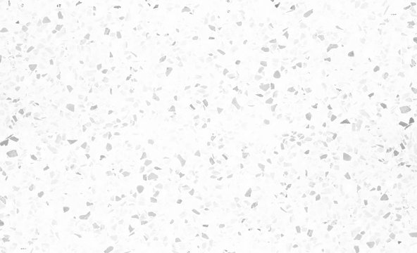 https stock adobe com images terrazzo flooring marble stone wall texture abstract background white terrazzo floor tile on cement surface 339219869 start checkout 1 content id 339219869