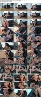 joleelovecollection_-mydirtyhobby-com-_jolee_love_-_pornocasting_sc_1__30-05-201.jpg