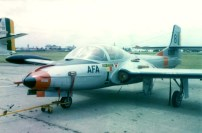 T-3712