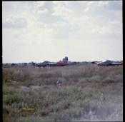 T-37 (1)