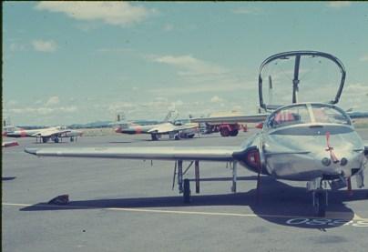 T-37 (14)