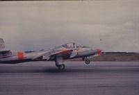 T-37 (36)