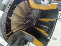 Musal motor 3