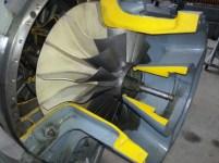 Musal motor 4