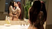 SweetheartVideo   Karma RX And Tana Lea   Moving In