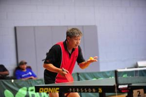 What I Know About Playing Penhold - Jon's Table Tennis Training