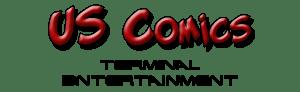 us_comics