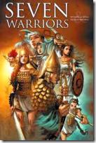 7 Warriors TP