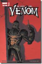 Venom 27.1